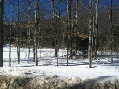 144 South Peak Road - Photo 2