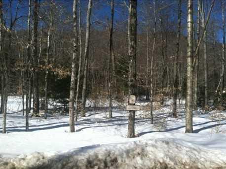 144 S Peak Rd - Photo 5