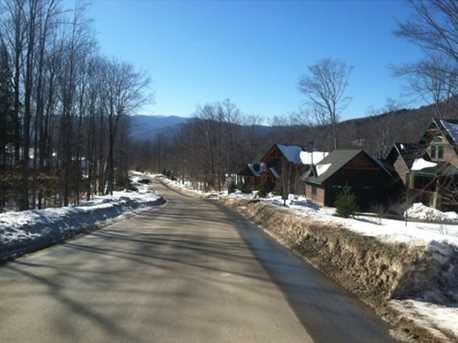 144 South Peak Road - Photo 4