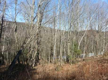 3100 E Mountain Road - Photo 11