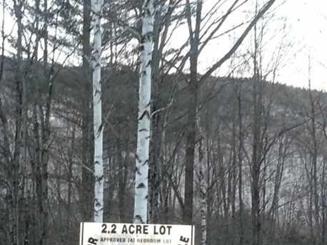 3100 E Mountain Road - Photo 19