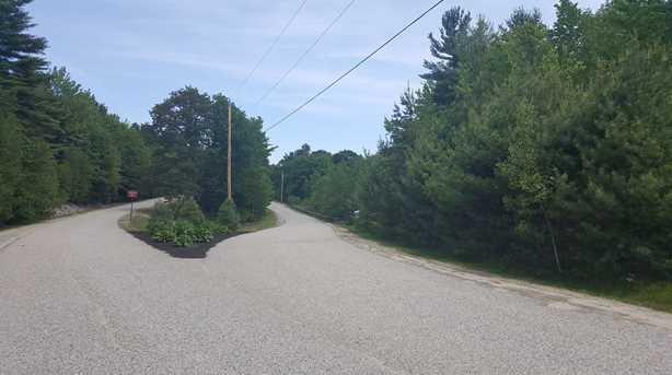 Lot #2 Village Corner Road - Photo 3