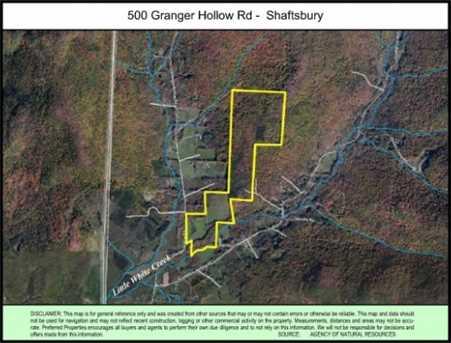 500 Granger Hollow Road - Photo 4
