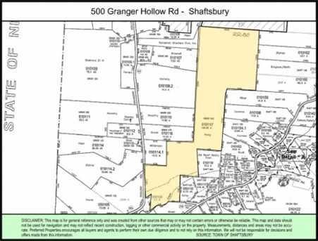 500 Granger Hollow Road - Photo 5