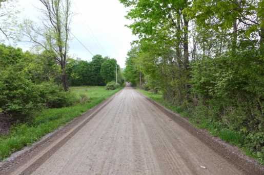 500 Granger Hollow Road - Photo 34