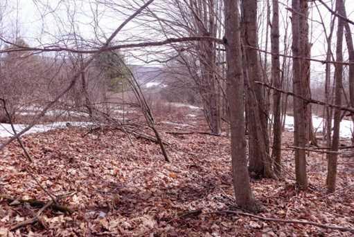500 Granger Hollow Road - Photo 9