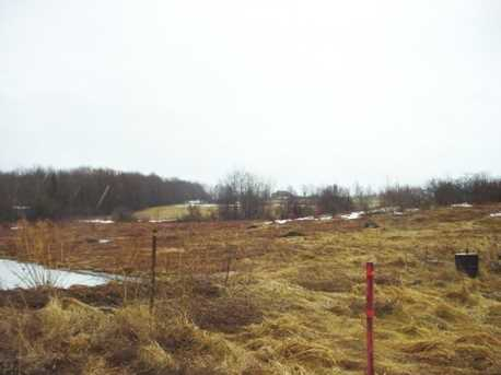 Lot 2 State Park Road - Photo 6