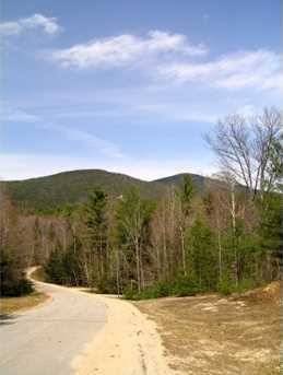 0 Country Road - Photo 2