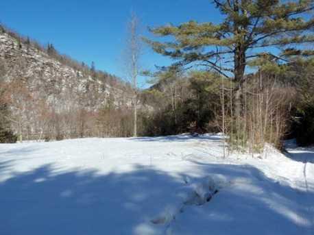 Lot 3 Arnold Mountain Road - Photo 5