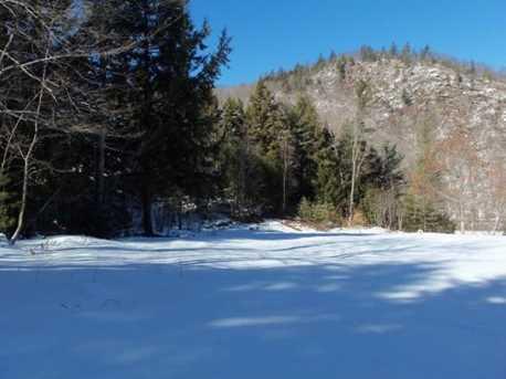 Lot 3 Arnold Mountain Road - Photo 3