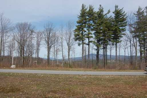 Lot 15 Meadow Road - Photo 1