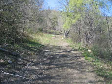 0 N South Mountain Road - Photo 9
