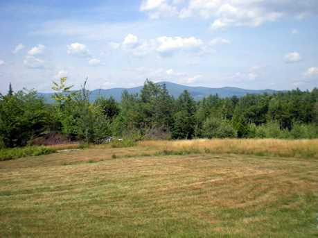 Lot 7 Farm Pond Lane - Photo 3