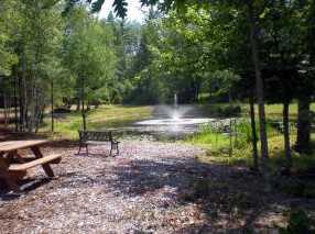 Lot 7 Farm Pond Lane - Photo 9
