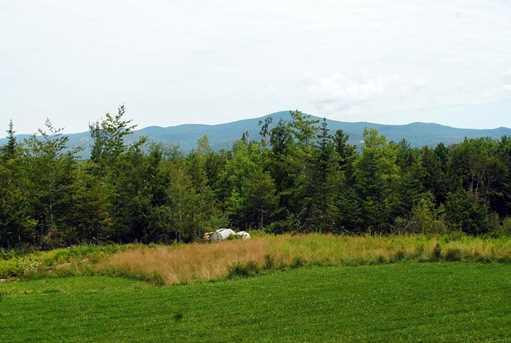 Lot 7 Farm Pond Lane - Photo 7