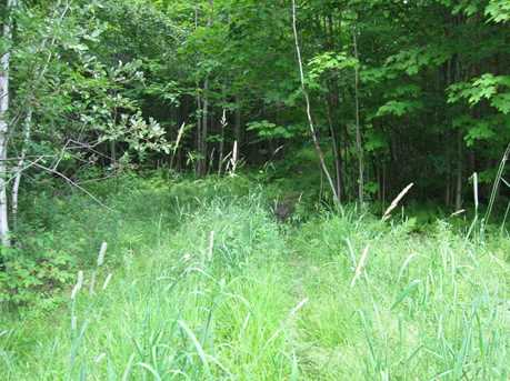 00 State Park Rd - Photo 5
