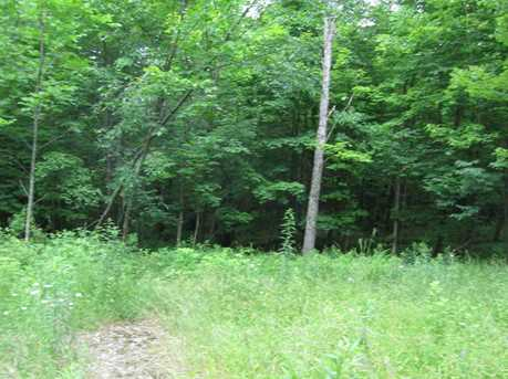 00 State Park Rd - Photo 9
