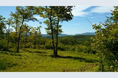 Granite Ridge Road #Lot 11 - Photo 1