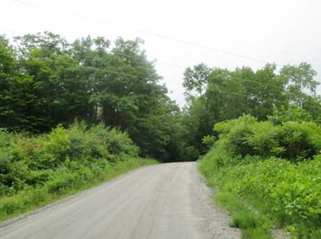 Faraway Road - Photo 3