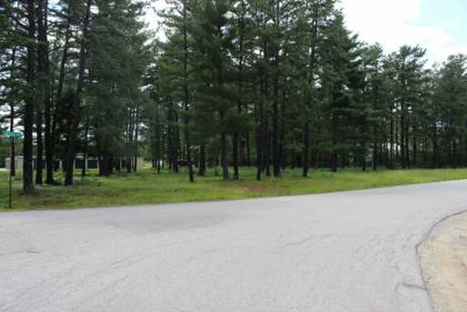 Lot 25 Ossipee Lake Road - Photo 7