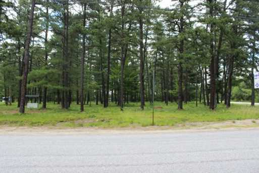 Lot 25 Ossipee Lake Road - Photo 5