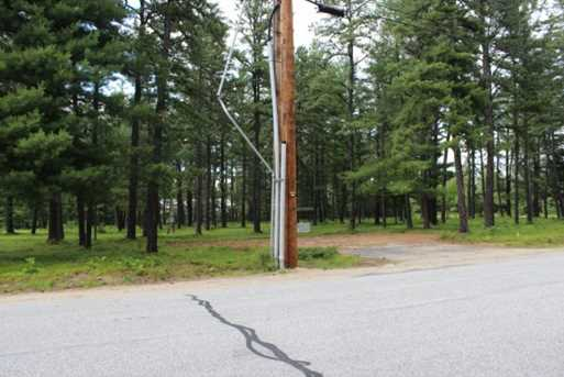 Lot 25 Ossipee Lake Road - Photo 3