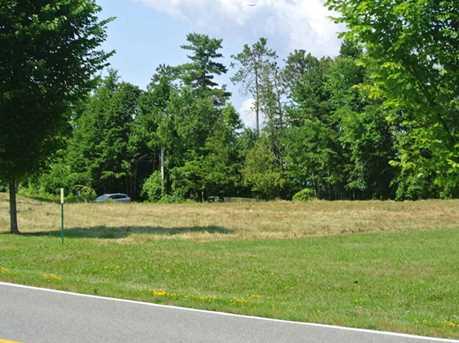 Lot 1 Marble Island Road - Photo 3