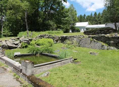 548 Cemetery Road - Photo 24