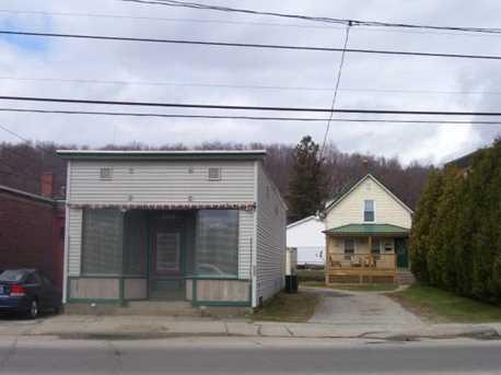 1363 Main Street - Photo 20