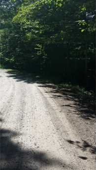 00 Keith Hill Rd - Photo 1