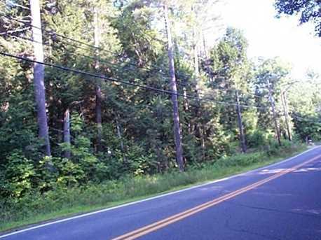 000 Province Lake Road (Survey Lot 5) - Photo 6