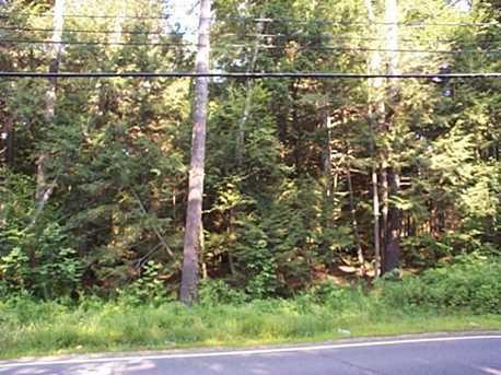 000 Province Lake Road (Survey Lot 5) - Photo 2