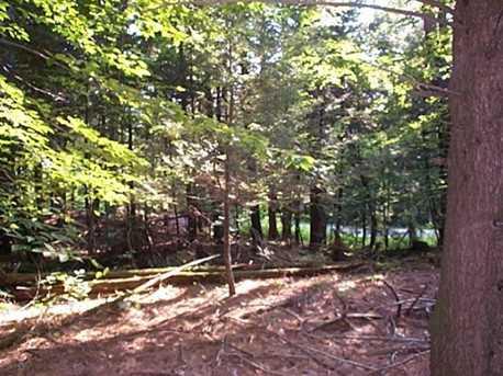 000 Province Lake Road (Survey Lot 5) - Photo 5