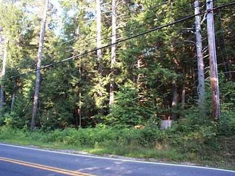 000 Province Lake Road (Survey Lot 5) - Photo 4
