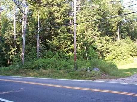 000 Province Lake Road (Survey Lot 5) - Photo 1