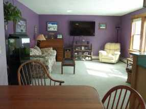 4186 West Creek Road - Photo 9