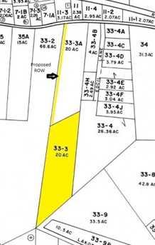 Lot 33-3 Lower Guinea Road - Photo 1