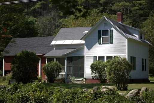 32 West Surry Rd. - Photo 1