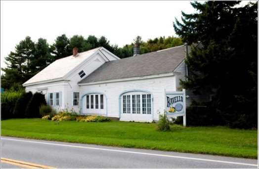 840 N Route 100 North Highway - Photo 25