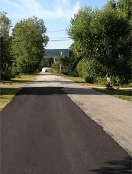 0 Little River Road - Photo 5