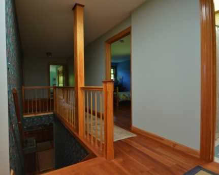 43 Garvin Hill Road - Photo 14
