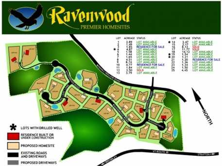 Lot 1 Ravenwood Rd - Photo 3