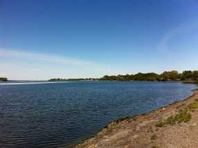 7 Coon Point Rd - Photo 25