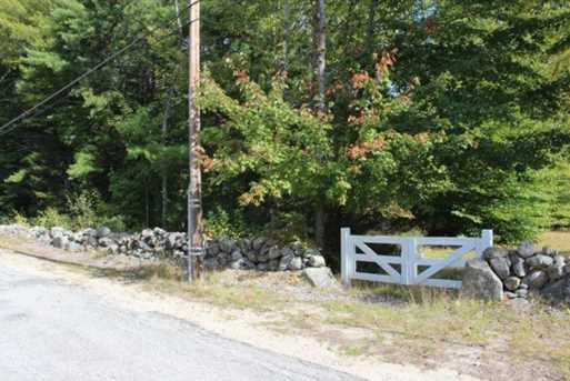 Lot 2 Green Mountain Road - Photo 1