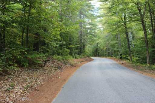 Lot 2 Green Mountain Road - Photo 7