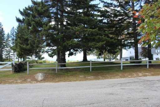 Lot 2 Green Mountain Road - Photo 3