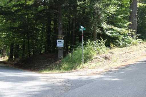 Lot 2 Green Mountain Road - Photo 9