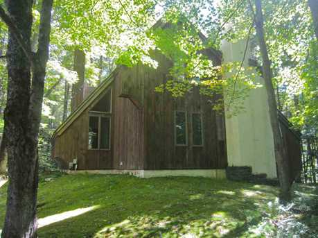 148 Hawk Hollow - Photo 23