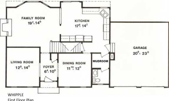 Lot 50 Lorden Rd Forest View - Photo 5
