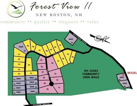 Lot 50 Lorden Rd Forest View - Photo 3